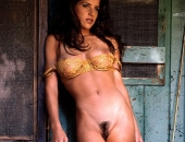 Kelly Marie Monaco - Picture 83 - 516x800