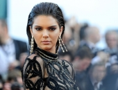 Kendall Jenner - Picture 25 - 4000x2662
