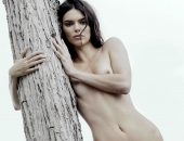 Kendall Jenner - Picture 35 - 1023x1200
