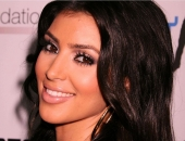 Kim Kardashian Naked, Nude, undressed, gallery contains naked pictures