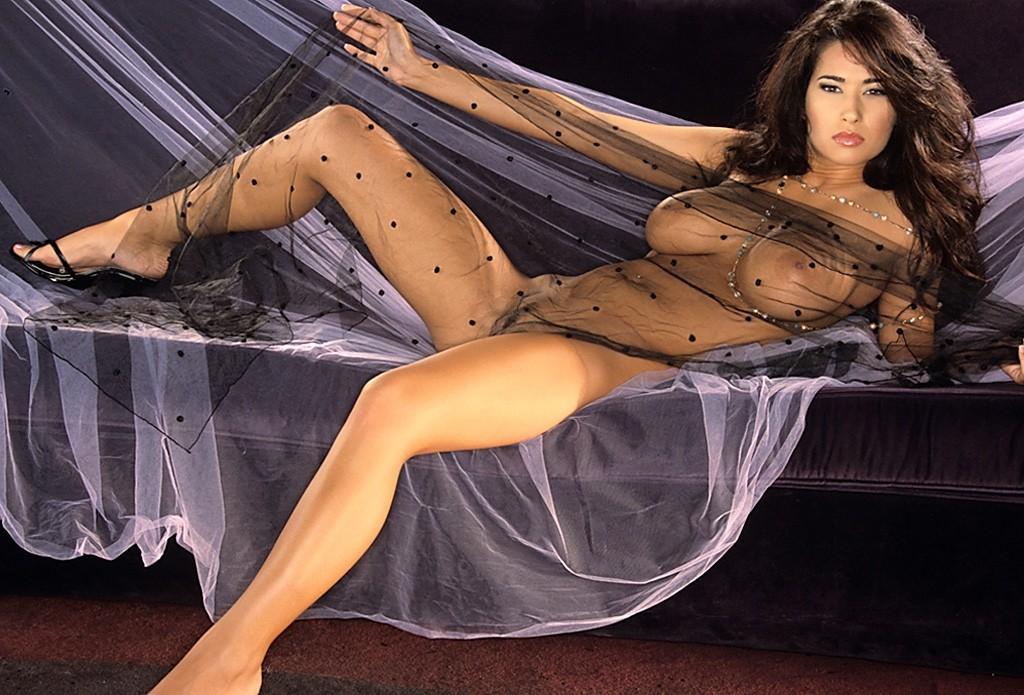 Kimberly weigel naked