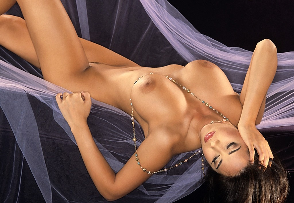 Swinger site free preview