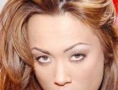 Kira Kener - Picture 23 - 525x800