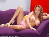 Kira Kener - Picture 12 - 800x525