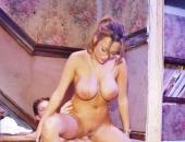 Kira Kener - Picture 19 - 525x800