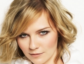 Kirsten Dunst Actress, Movie Stars, TV Stars