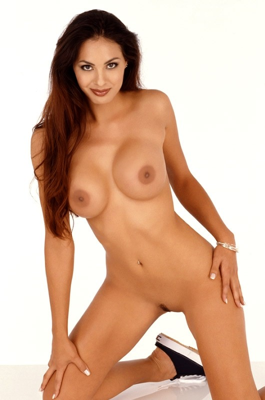 funny sports pictures nudes