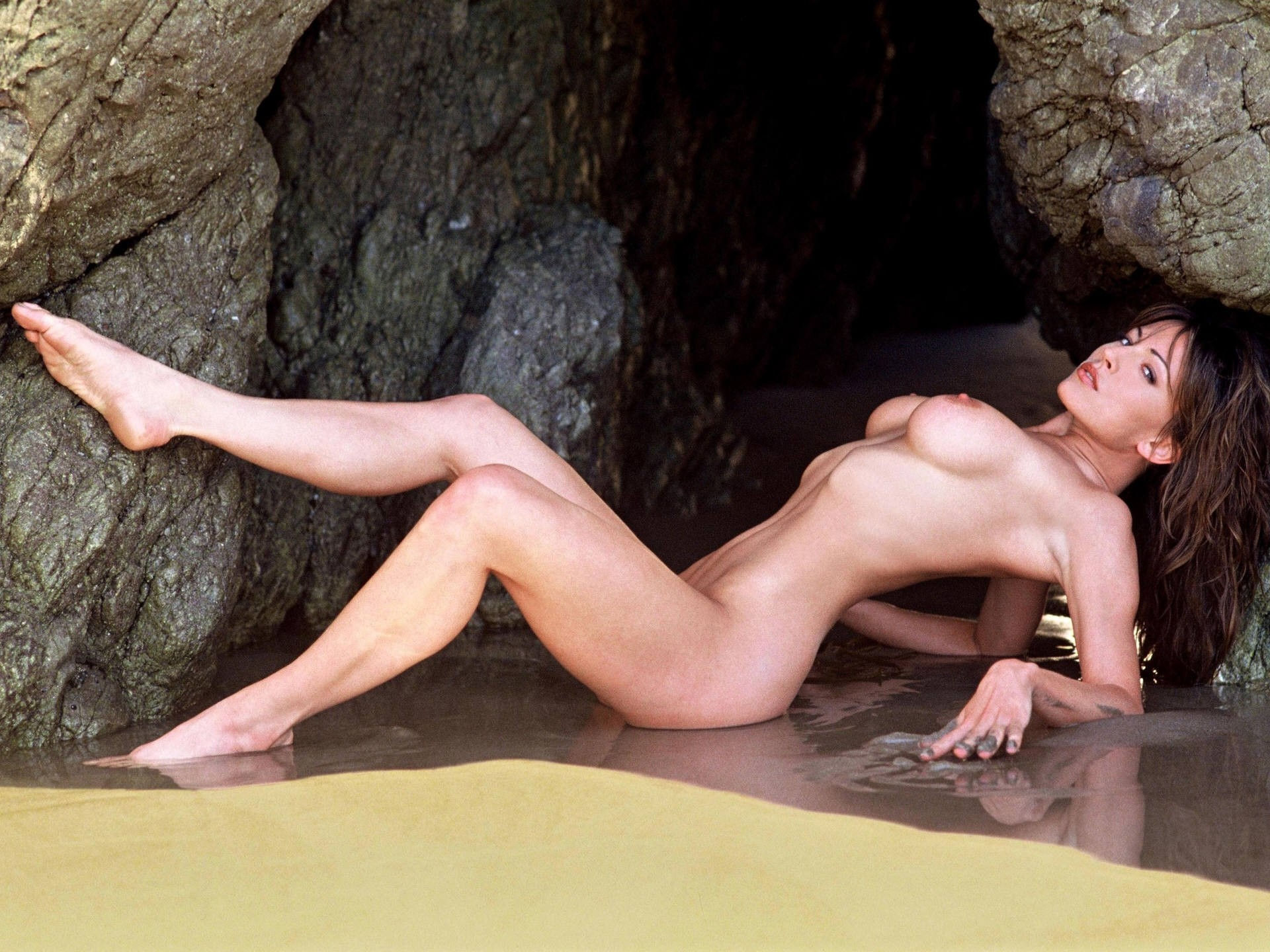 Krista allen sexy pictures, naked girl fat belly