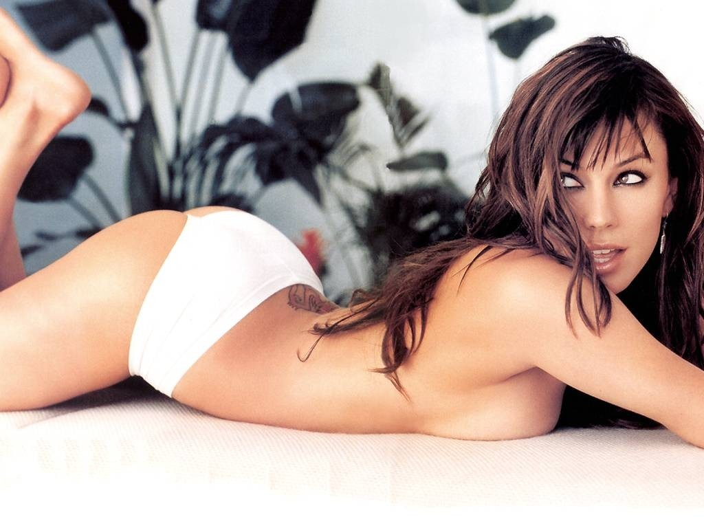 Whitney port leaked nude selfies
