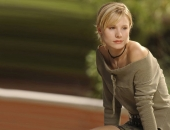 Kristen Bell - Wallpapers - Picture 11 - 1024x768