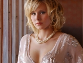 Kristen Bell - Wallpapers - Picture 35 - 1024x768