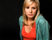 Kristen Bell - Wallpapers - Picture 45 - 1024x768