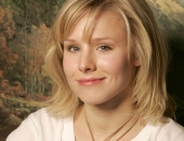 Kristen Bell - Wallpapers - Picture 46 - 1024x768