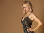 Kristen Bell - Wallpapers - Picture 4 - 1024x768