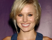 Kristen Bell - Wallpapers - Picture 33 - 1024x768