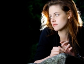 Kristen Stewart - Wallpapers - Picture 26 - 1920x1200