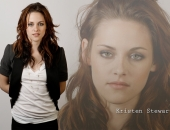 Kristen Stewart - Wallpapers - Picture 14 - 1920x1200