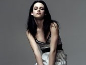 Kristen Stewart - Wallpapers - Picture 5 - 1920x1200