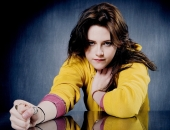 Kristen Stewart - Wallpapers - Picture 20 - 1920x1200