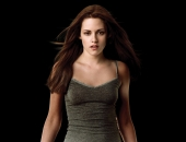 Kristen Stewart - Wallpapers - Picture 39 - 1920x1200