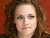 Kristen Stewart - Wallpapers - Picture 18 - 1920x1200