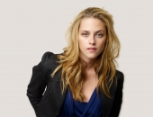 Kristen Stewart - Wallpapers - Picture 30 - 1920x1200