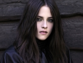 Kristen Stewart - Wallpapers - Picture 8 - 1920x1200