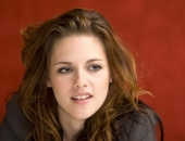 Kristen Stewart - Wallpapers - Picture 17 - 1920x1200