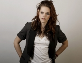 Kristen Stewart - Wallpapers - Picture 32 - 1920x1200