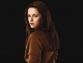 Kristen Stewart - Wallpapers - Picture 40 - 1920x1200