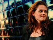 Kristen Stewart - Wallpapers - Picture 47 - 1920x1200