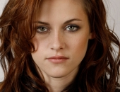 Kristen Stewart Teen, Young girls, Under age babes