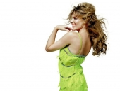 Kylie Minogue - Wallpapers - Picture 131 - 1024x768