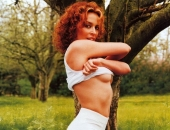 Kylie Minogue - Wallpapers - Picture 22 - 1024x768