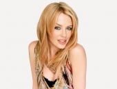 Kylie Minogue - Wallpapers - Picture 68 - 1024x768