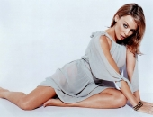 Kylie Minogue - Wallpapers - Picture 50 - 1024x768