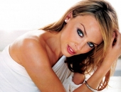 Kylie Minogue Actress, Movie Stars, TV Stars