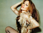 Kylie Minogue - Wallpapers - Picture 113 - 1024x768