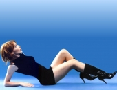 Kylie Minogue - Wallpapers - Picture 127 - 1024x768