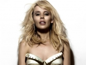 Kylie Minogue - Wallpapers - Picture 213 - 1024x768