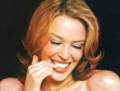Kylie Minogue - Wallpapers - Picture 118 - 1024x768