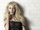 Kylie Minogue - Wallpapers - Picture 206 - 1024x768