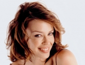 Kylie Minogue - Wallpapers - Picture 38 - 1024x768