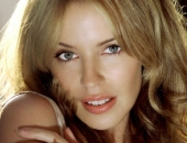 Kylie Minogue - Wallpapers - Picture 154 - 1024x768