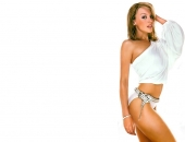 Kylie Minogue - Wallpapers - Picture 122 - 1024x768