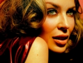 Kylie Minogue - Wallpapers - Picture 42 - 1024x768