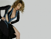 Kylie Minogue - Wallpapers - Picture 160 - 1024x768
