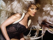 Kylie Minogue - Wallpapers - Picture 205 - 1024x768