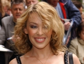 Kylie Minogue - Wallpapers - Picture 211 - 1024x768
