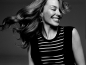 Kylie Minogue - Wallpapers - Picture 195 - 1024x768